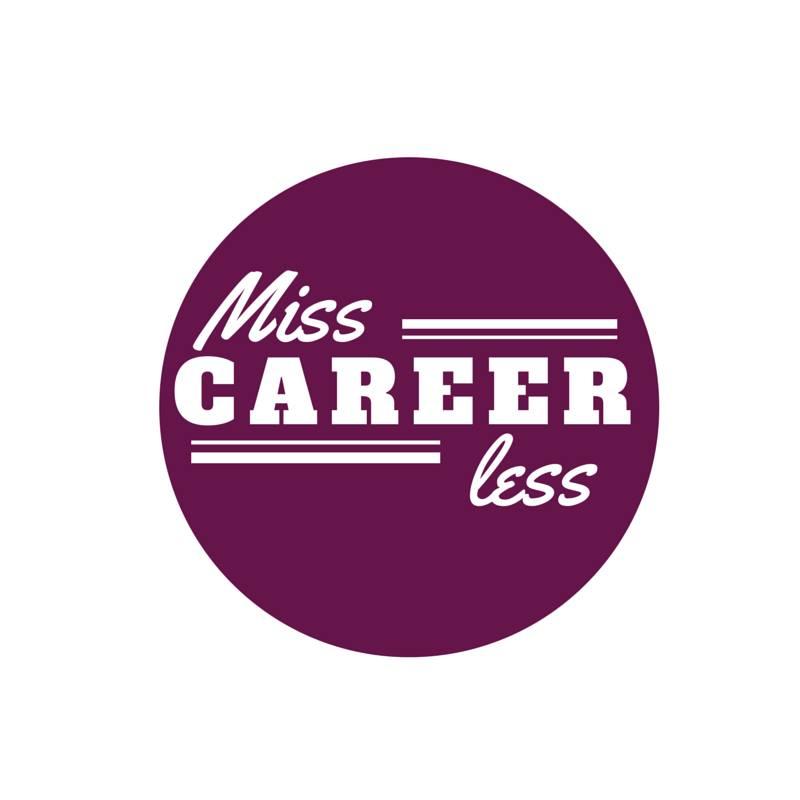 MissCareerLess